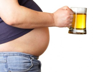 beer-belly-pic-300x232